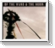 :OF THE WAND AND THE MOON: Sonnenheim CD Re-Release