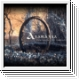 ATARAXIA Synchronicity Embraced CD