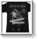 DEATH IN JUNE When We Have Each Other Shirt XXL