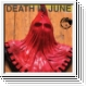 DEATH IN JUNE Essence LP Black Vinyl