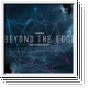 BARDOSENETICCUBE & SHINKIRO Beyond The Edge Of The Universe CD