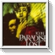 PARADISE LOST Icon 2LP Re-Release