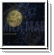 MILA MAR Picnic On The Moon LP