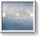 DAWN & DUSK ENTWINED Crossed Paths CD