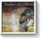 TROBAR DE MORTE Fairydust 2CD