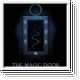 THE MAGIC DOOR Same CD
