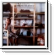 THROBBING GRISTLE D.o.A. The Third And Final Report CD
